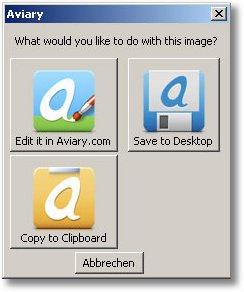 screenshots-software