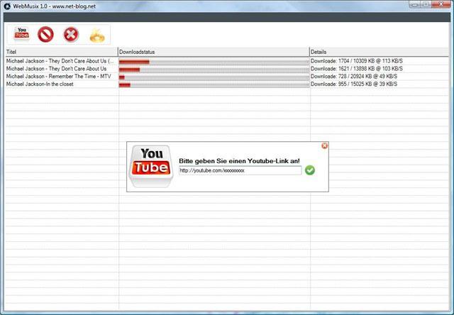kostenlos e-mail programm runterladen
