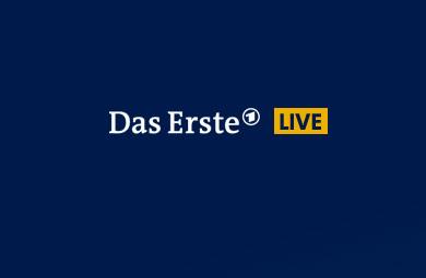 Das Erste Online Livestream