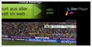 fussball-livestream