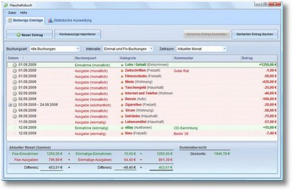haushaltsbuch-software