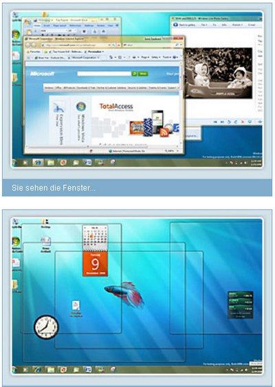 windows-7-kostenlos