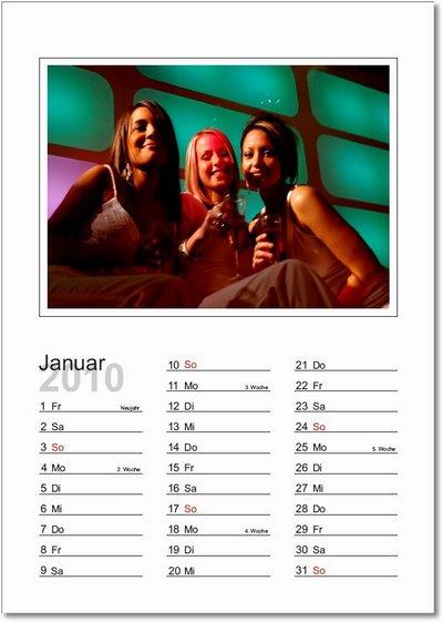 kalender-2010
