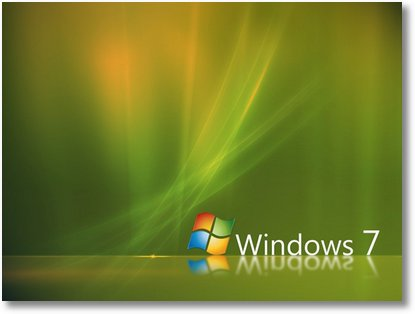windows-7-wallpaper