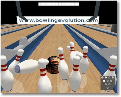 bowling online kostenlos