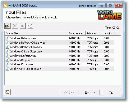 dvd-rippen