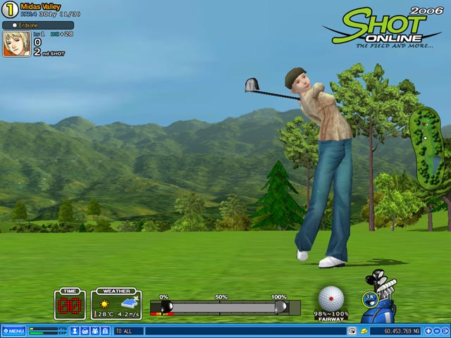 golf spiele online kostenlos