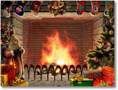 weihnachten-bildschirmschoner