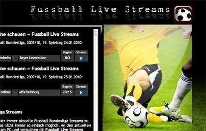 fussball-online-gratis