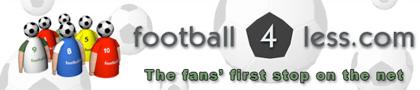 fussball-online-kostenlos