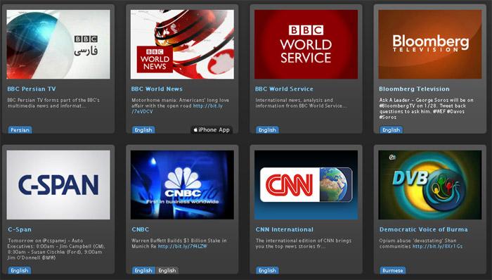 Tv Online Gucken