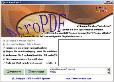 pdf-reader-schneller
