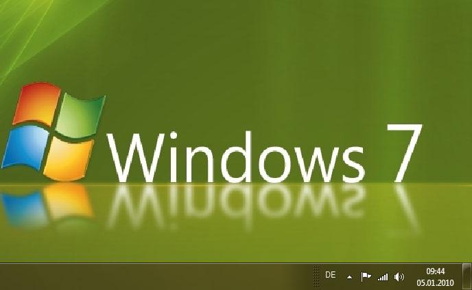 Самые свежие активаторы для Windows 7. забыли логин? Бесплатный активатор Windows