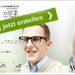 Einfache Rechnung online schreiben – kostenlos