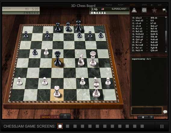 Schachspiel Online Kostenlos