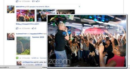 bildervorschau-facebook