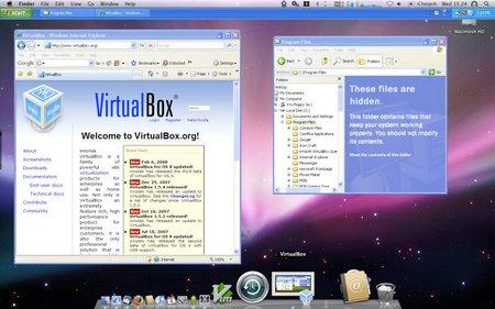 windows-auf-mac
