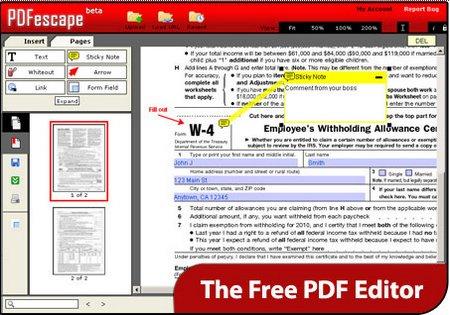 pdf-direkt-bearbeiten