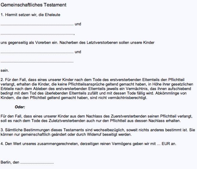 Mahnung Vorlage Schweiz Muster Und Vorlagen Kostenlos