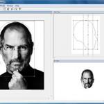 3D-Profil-Bilder erstellen – Download kostenlos