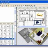 Haus Einrichten 3d Software Kostenlos Runterladen