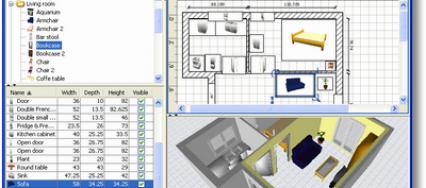 grafik web seite 3 von 4. Black Bedroom Furniture Sets. Home Design Ideas
