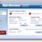 Lavasoft Adaware – Antispyware Software gratis