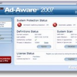 adaware-1-small