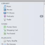 Musik Verwaltung – kostenlose Software