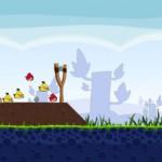 Angry Birds online – gratis