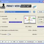 Anonym im Internet Surfen – kostenlos