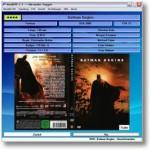 DVD Verwaltung Software kostenlos