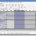 Professionelle Software zum Musik bearbeiten – kostenlos