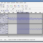 audacity-screenshot-small