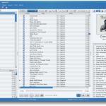 aTunes Musikplayer kostenlos runterladen – PC, Mac, Linux