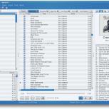 audioplayer-atunes-small