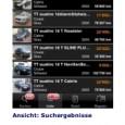 autoscout24-app
