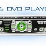 DVD Player für den Pc – kostenlos
