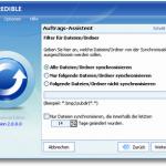 Automatische Backups / Sicherungen erstellen – Freeware
