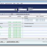 backupsoftware-small