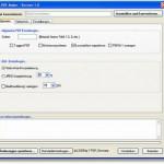 Aus Fotos / Bildern PDF Dateien erzeugen – Software kostenlos