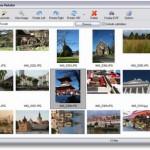 Fotos / Bilder Drehen ohne Verluste – Freeware