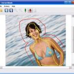 Fotos und Bilder freistellen – Hintergrund entfernen kostenlos
