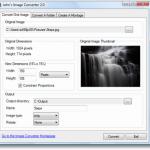 Fotos bearbeiten für Anfänger – Freeware