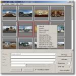 Bildergalerie selber erstellen – Freeware