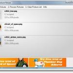 Windows Explorer Alternative – kostenlos