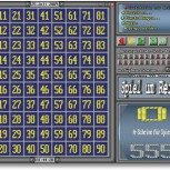 bingo-software-spiel-small