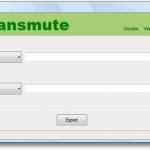 Bookmarks / Lesezeichen Synchronisieren – Freeware