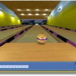 Bowling Spiel / Game kostenlos für Pc