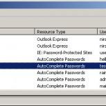 browser-passwort-anzeigen-kostenlos